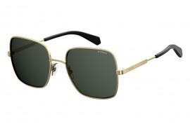 Очки Polaroid PLD6060-S-2F7-57-M9 (Солнцезащитные женские очки)