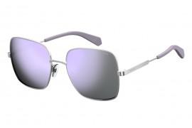 Очки Polaroid PLD6060-S-B6E-57-MF (Солнцезащитные женские очки)