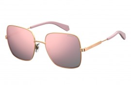 Очки Polaroid PLD6060-S-EYR-57-0J (Солнцезащитные женские очки)