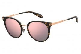 Очки Polaroid PLD6061-F-S-086-54-0J (Солнцезащитные женские очки)