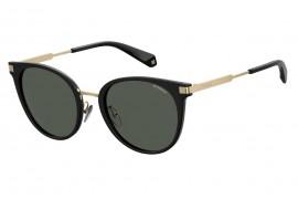 Очки Polaroid PLD6061-F-S-807-54-M9 (Солнцезащитные женские очки)