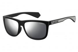 Очки Polaroid PLD6062-F-S-807-59-EX (Солнцезащитные мужские очки)
