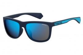 Очки Polaroid PLD6062-F-S-PJP-59-5X (Солнцезащитные мужские очки)