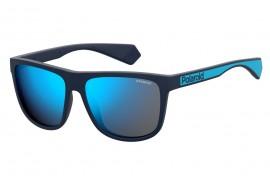 Очки Polaroid PLD6062-S-PJP-57-5X (Солнцезащитные мужские очки)