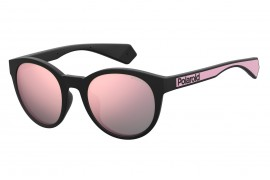 Очки Polaroid PLD6063-G-S-3H2-52-0J (Солнцезащитные очки унисекс)