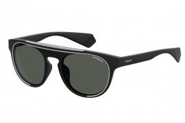 Очки Polaroid PLD6064-G-S-807-52-M9 (Солнцезащитные очки унисекс)