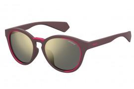 Очки Polaroid PLD6065-F-S-79U-54-LM (Солнцезащитные очки унисекс)