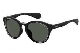 Очки Polaroid PLD6065-F-S-807-54-M9 (Солнцезащитные очки унисекс)