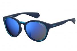 Очки Polaroid PLD6065-F-S-PJP-54-5X (Солнцезащитные очки унисекс)