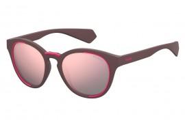 Очки Polaroid PLD6065-S-79U-52-0J (Солнцезащитные очки унисекс)