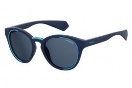 Очки Polaroid PLD6065-S-PJP-52-C3 (Солнцезащитные очки унисекс)