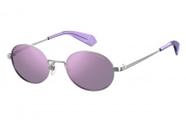 Очки Polaroid PLD6066-S-B6E-51-A2 (Солнцезащитные очки унисекс)