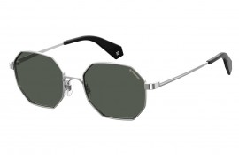 Очки Polaroid PLD6067-S-79D-53-M9 (Солнцезащитные очки унисекс)