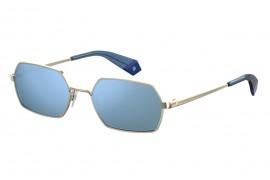 Очки Polaroid PLD6068-S-LKS-56-XN (Солнцезащитные очки унисекс)