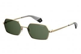 Очки Polaroid PLD6068-S-PEF-56-UC (Солнцезащитные очки унисекс)
