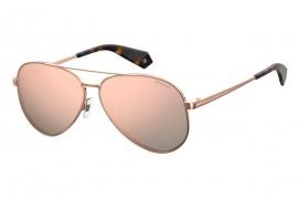 Очки Polaroid PLD6069-S-X-210-61-0J (Солнцезащитные женские очки)