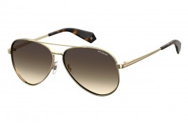 Очки Polaroid PLD6069-S-X-J5G-61-LA (Солнцезащитные женские очки)