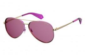 Очки Polaroid PLD6069-S-X-S9E-61-0F (Солнцезащитные женские очки)