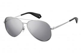 Очки Polaroid PLD6069-S-X-YB7-61-EX (Солнцезащитные женские очки)