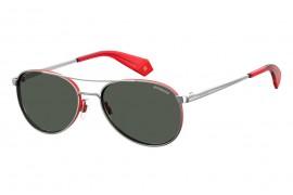 Очки Polaroid PLD6070-S-X-J2B-56-M9 (Солнцезащитные женские очки)