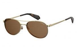 Очки Polaroid PLD6070-S-X-J5G-56-SP (Солнцезащитные женские очки)