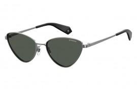 Очки Polaroid PLD6071-S-X-6LB-56-M9 (Солнцезащитные женские очки)