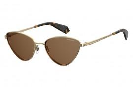 Очки Polaroid PLD6071-S-X-J5G-56-SP (Солнцезащитные женские очки)