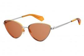 Очки Polaroid PLD6071-S-X-KU2-56-HE (Солнцезащитные женские очки)