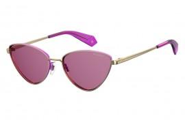 Очки Polaroid PLD6071-S-X-S9E-56-0F (Солнцезащитные женские очки)