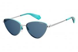 Очки Polaroid PLD6071-S-X-XJY-56-C3 (Солнцезащитные женские очки)
