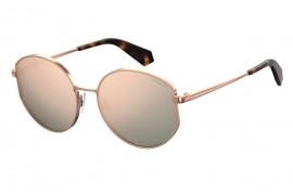 Очки Polaroid PLD6072-F-S-X-210-59-0J (Солнцезащитные женские очки)