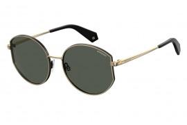 Очки Polaroid PLD6072-F-S-X-J5G-59-M9 (Солнцезащитные женские очки)