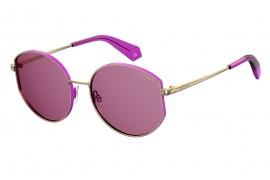 Очки Polaroid PLD6072-F-S-X-S9E-59-0F (Солнцезащитные женские очки)