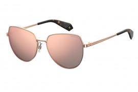 Очки Polaroid PLD6073-F-S-X-210-59-0J (Солнцезащитные женские очки)