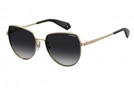 Очки Polaroid PLD6073-F-S-X-J5G-59-WJ (Солнцезащитные женские очки)