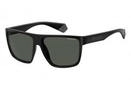 Очки Polaroid PLD6076-S-807-60-M9 (Солнцезащитные мужские очки)