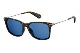 Очки Polaroid PLD6078-F-S-086-55-C3 (Солнцезащитные очки унисекс)