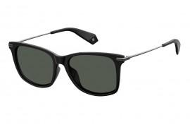 Очки Polaroid PLD6078-F-S-807-55-M9 (Солнцезащитные очки унисекс)