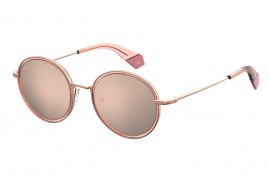 Очки Polaroid PLD6079-F-S-35J-53-0J (Солнцезащитные женские очки)