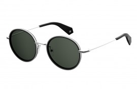 Очки Polaroid PLD6079-F-S-807-53-M9 (Солнцезащитные женские очки)