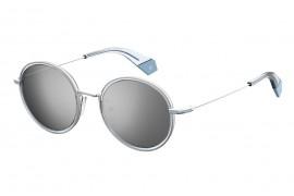 Очки Polaroid PLD6079-F-S-900-53-EX (Солнцезащитные женские очки)