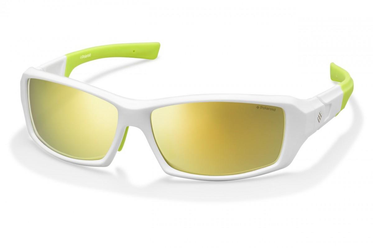 Очки Polaroid PLD7004-S-LNC-AH (Солнцезащитные женские очки)