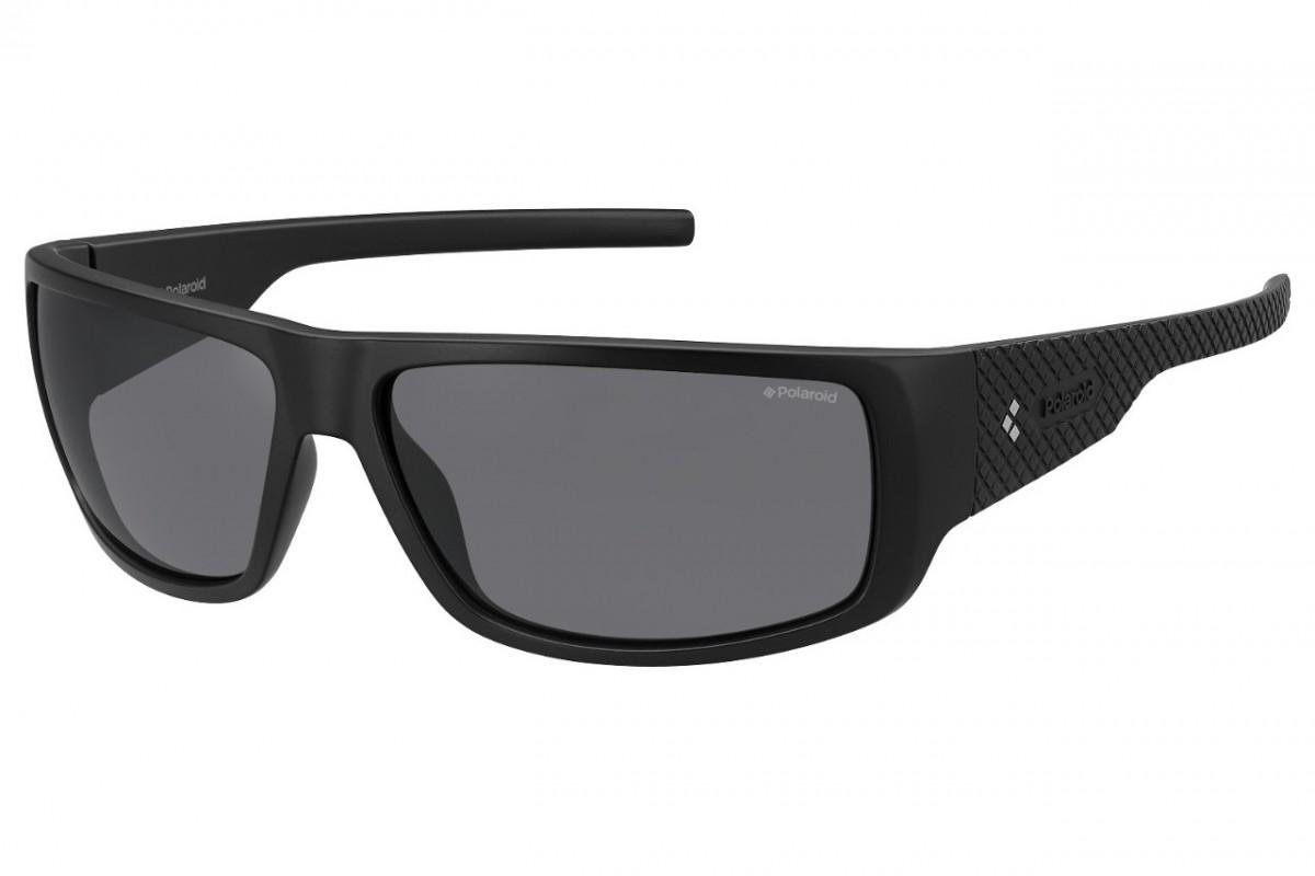 Очки Polaroid PLD7006-S-DL5-64-Y2 (Солнцезащитные спортивные очки)