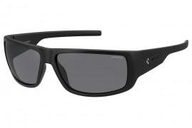 Очки Polaroid PLD7006-S-DL5-64-Y2 (Солнцезащитные мужские очки)