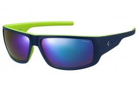 Очки Polaroid PLD7006-S-RNB-64-K7 (Солнцезащитные мужские очки)