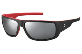 Очки Polaroid PLD7006-S-VRA-64-JB (Солнцезащитные мужские очки)