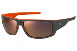 Очки Polaroid PLD7006-S-VUR-64-OZ (Солнцезащитные мужские очки)