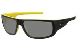 Очки Polaroid PLD7006-S-ZAU-64-AH (Солнцезащитные мужские очки)