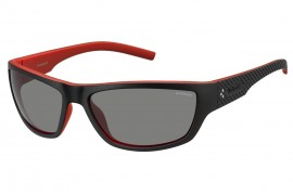 Очки Polaroid PLD7007-S-VRA-63-AH (Солнцезащитные мужские очки)