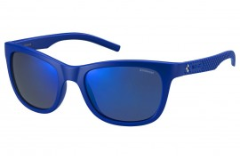 Очки Polaroid PLD7008-N-15O-54-JY (Солнцезащитные мужские очки)